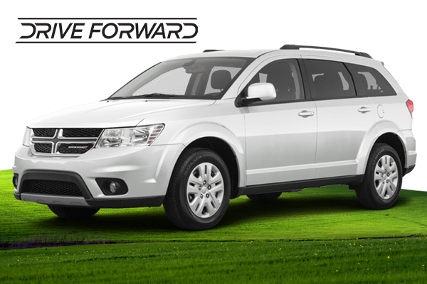 dodge journey offers