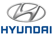 Courtesy Hyundai of Tampa
