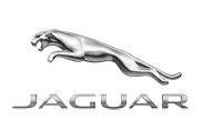 Jaguar Greenville