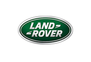 Land Rover Greenville