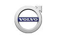 Volvo Cars of Greenville