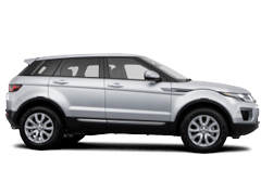 Range Rover Evoque SE Premium Deal Greenville
