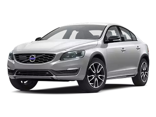 2019 Volvo S60 T5 Momentum | Greenville SC Labor Day Sales Event