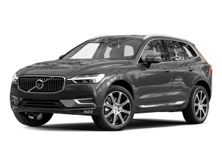 2019 Volvo XC60 T5 Momentum | Greenville SC Labor Day Sales Event